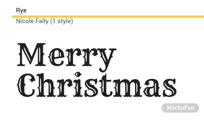 free 100 christmas fonts mockofun free 100 christmas fonts mockofun