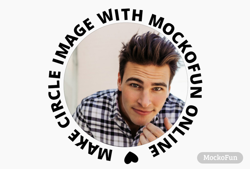 Recortar, cambiar el tamaño y editar imágenes con MockoFun Picture Editor