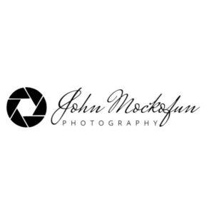 Photography Watermark