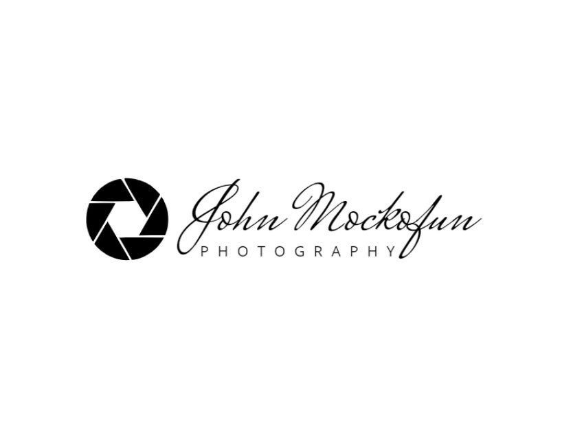 Photography Watermark