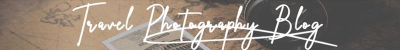 Forum Signature