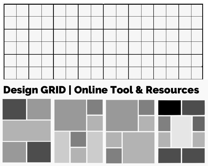 Design Grid