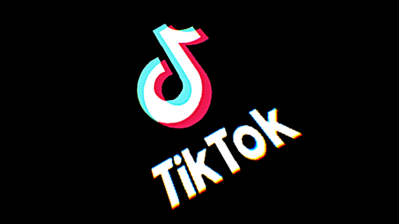 Free Tiktok Logo Png Mockofun
