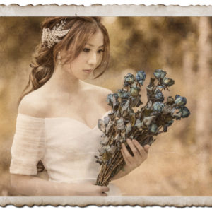 Vintage Photo Effect Online