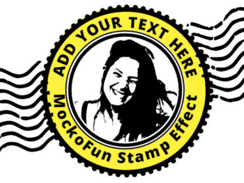 Stamp Effect Online