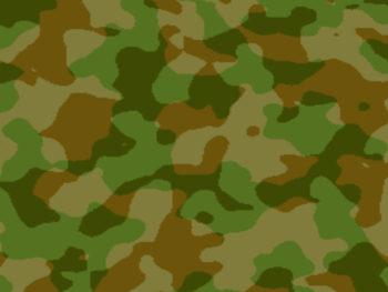 Camouflage Generator