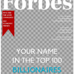 Forbes PNG