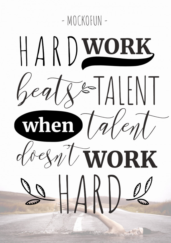 Motivational Quotes for Students to Work Hard