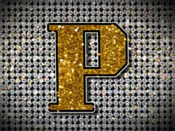 P Name dp